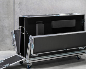 1600 Multi-Fit Screen Case